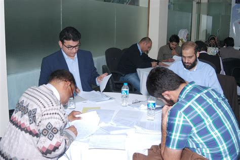 bureau veritas pakistan course supplier ethical data exchange sedex
