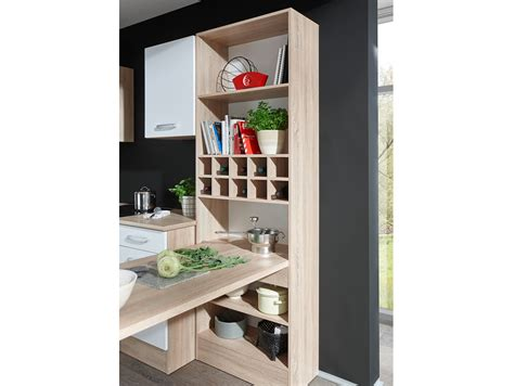 Tisch Mit Stühlen Ikea by Vino Regal Tisch Regal Mit Tisch For Ikea Cd Regal