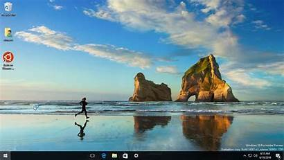 Windows Desktop Change Explorer Activation Without Internet