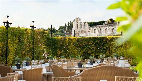 divani palace acropolis divani palace acropolis acropolis secret roof garden