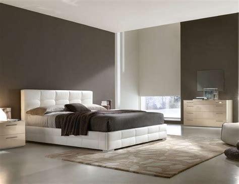 exemple de couleur de chambre peinture pour chambre deco maison moderne