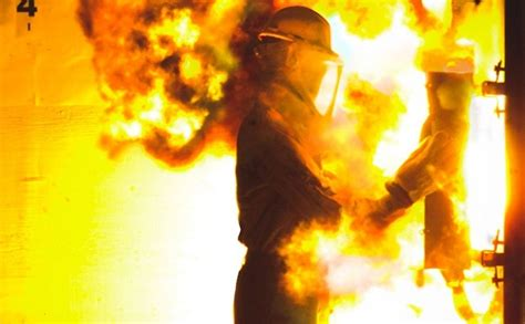 arc flash risk assessment  oil rigs arc flash protection