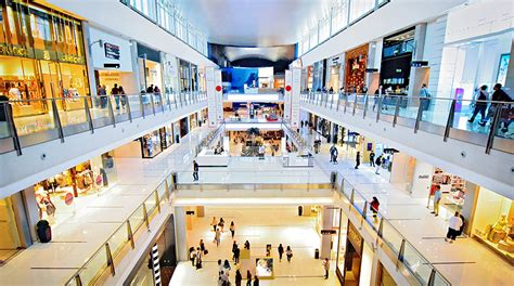 Consumer Goods And Retail Sgs