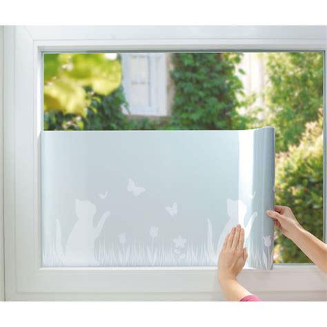Fenster Sichtschutz Günstig by Home Dekorieren Die Ideen Conexionlasallista