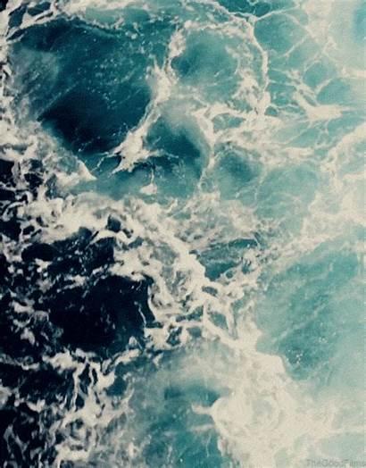 Ocean Films Anderson Thomas Paul Giphy