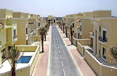 Bahrain real estate 'sees moderate growth'
