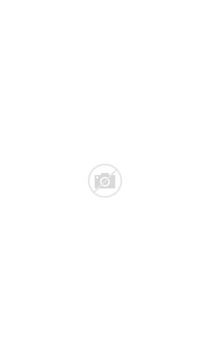 Zanita Makeup Studio