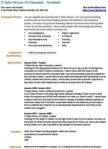 how to build a resume in microsoft word 2007 cv exles free and fully editable cv templates learnist org