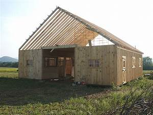 home barn types modular barns horse images frompo With cheap pole barns for sale