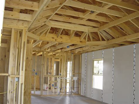 composite structural insulated panel wall system composite panel building systems