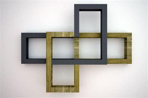deco design cuisine etagere murale selvie yvar design mobilier ecodesign