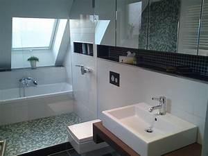 Bad Mit Dachschräge Dusche : referenzen steup ~ Sanjose-hotels-ca.com Haus und Dekorationen