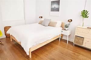 Welche Pflanzen Fürs Schlafzimmer : welche pflanzen sind f r das schlafzimmer geeignet everyday feng shui ~ Frokenaadalensverden.com Haus und Dekorationen