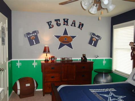 cheap dallas cowboys room decor information about rate my space questions for hgtv
