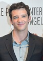 Michael Urie - Wikipedia