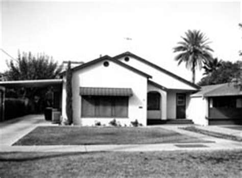 Nrb Suburbs Part 3: Historic Residential Suburbs