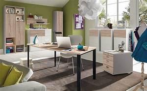 Wirkung Der Farbe Grün : farbe im b ro die wirkung von farbe auf das wohlbefinden ~ Markanthonyermac.com Haus und Dekorationen