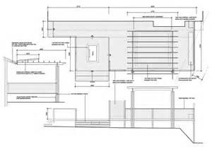 Pergola Designs Plans