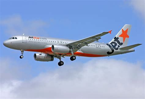 File:Airbus A320-232, Jetstar Airways AN0750828.jpg - Wikimedia Commons