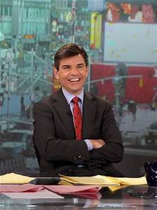 103 best images about NEWSCASTERS on Pinterest   Jesse ...