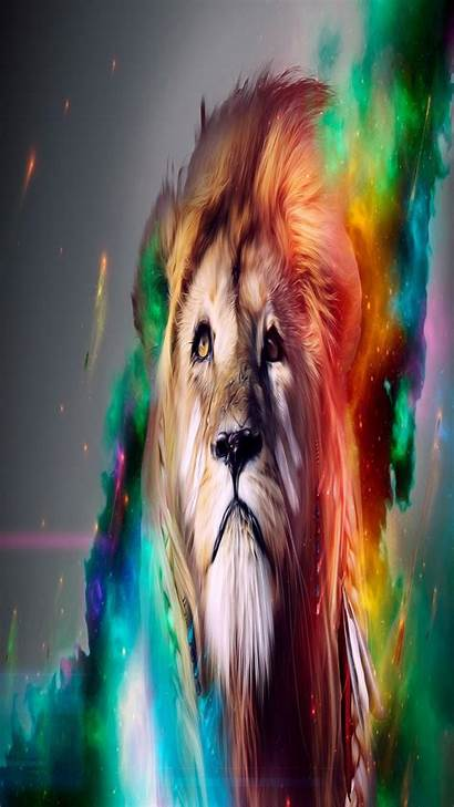 Lion Cool Wallpapers Background Desktop Backgrounds Amazing