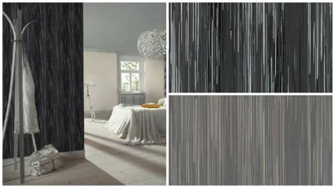 tapete schwarz grau tapete schwarz grau silber kaufen bei yatego