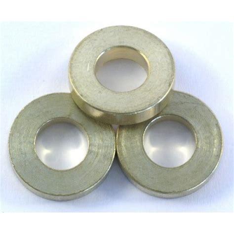 rondelle pour gond de porte bague laiton pour gond accessoires de volets quincaillerie de b 226 timent