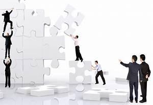 plano de negocios para e commerce