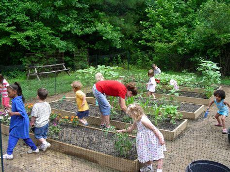 community service ideas  kids   ages kid