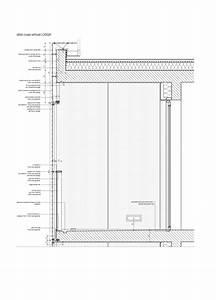 1000  Images About Construction Details On Pinterest