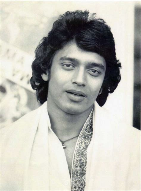 Mithun Da Turns 66! 6 Interesting Facts About The 'Disco ...