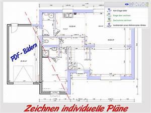 Pläne Für Häuser : architouch 3d pl ne f r h user erstellen kostenloser ~ Lizthompson.info Haus und Dekorationen