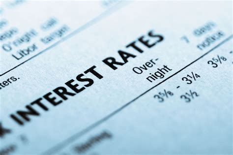 Best Bond Funds For Rising Interest Rates. Executive Collision Center Sage Pos Software. Storage Units Houston Texas Ok To Pay Stamp. Addictive Personality Treatment. Health Insurance Rules For Small Business. Www Toosmarttostart Samhsa Gov. Internet Companies In Georgia. Scrum Project Management Software Free. Garage Doors Repair Cost Goldman Sachs Review