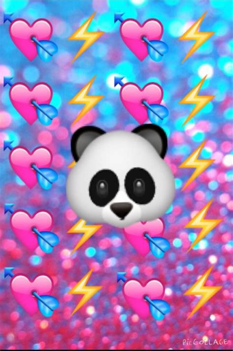 Wallpaper Emoji by 38 Best Emoji Wallpaper Images On Background