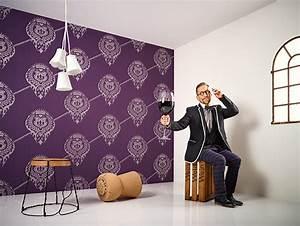Tapeten In Brauntönen : in 80 tapeten um die welt tapetenshop blog ~ Sanjose-hotels-ca.com Haus und Dekorationen
