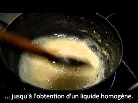 tpe cuisine moleculaire cuisine moléculaire cristallisation gomme arabique