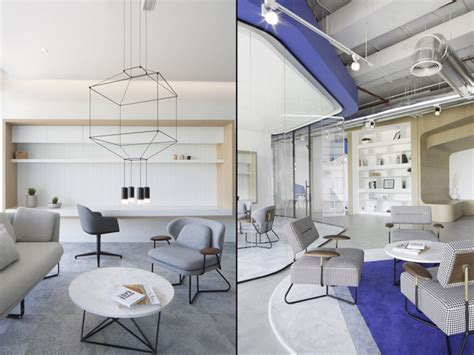 edelman middle east office  pallavi dean interiors