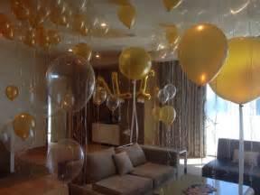 20th wedding anniversary gifts for 1000 ideas about hotel birthday on birthday sleepover ideas birthday