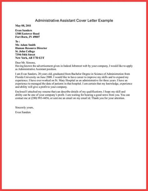 Government Of Canada Cover Letter by Government Cover Letter Memo Exle