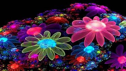 Colorful Desktop Wallpapers 4k Backgrounds Windows Nice