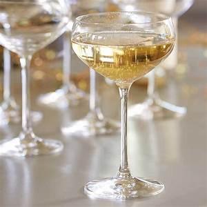 Coupe à Champagne : schott zwiesel champagne coupe set of 6 the wine kit ~ Teatrodelosmanantiales.com Idées de Décoration