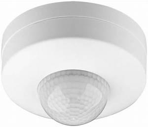 Led Lampen Für Bewegungsmelder Geeignet : goobay infrarot bewegungsmelder zur aufputz ~ A.2002-acura-tl-radio.info Haus und Dekorationen