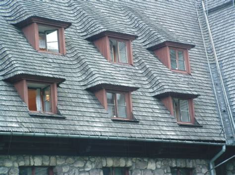 Metal Roof Shingles Manufacturers Standing Seam Metal Roof Vent Details Red Inn Sioux Falls Reviews Osb Or Plywood For Shed Rooftop Wichita Ks Boston Framingham Ma 01701 Tpo Roofing Material Review Thule Rack Honda Crv 2018 Electric Ventilation