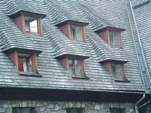 Bezeichnungen Am Dach : hechtgaube ~ Indierocktalk.com Haus und Dekorationen