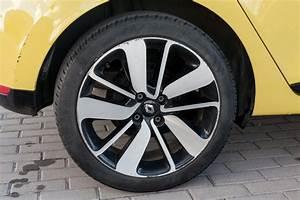 Revision Renault Clio 4 : revisi n mec nica con 120 000 km renault clio 0 9 tce dynamique 90 cv prueba de km ~ Dode.kayakingforconservation.com Idées de Décoration