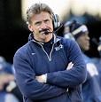 Big East football links: Dave Wannstedt pressured to leave ...
