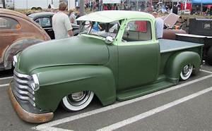 Pick Up Chevrolet 1950 : chevrolet custom pick up 1950 sport car ~ Medecine-chirurgie-esthetiques.com Avis de Voitures