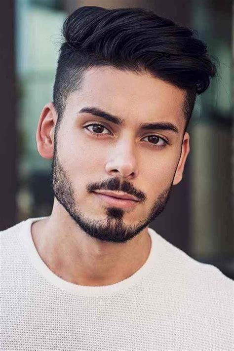 Boy New Hairstyle by Best 9 New Hairstyle For Boys 2019 New Hairstyle For Boys