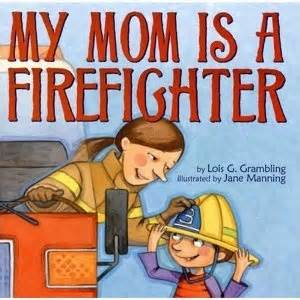 1000 images about preschool cop medic on 197 | 3782e70183649236b82cd718846469f7