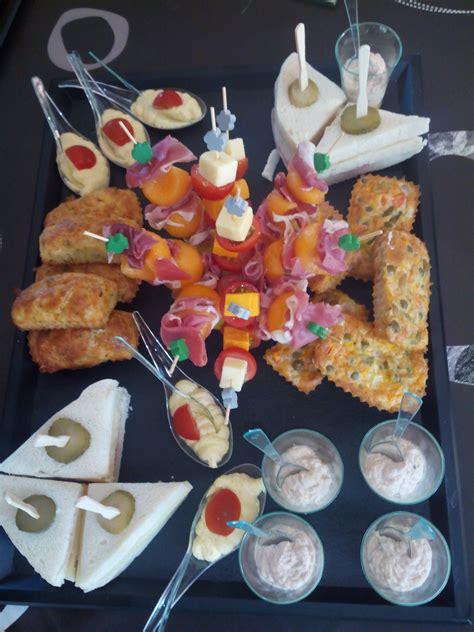 vente à domicile cuisine vente domicile cuisine stunning hom with vente domicile